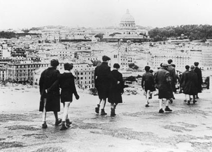Rome Open City3
