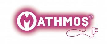 Mathmos_logo