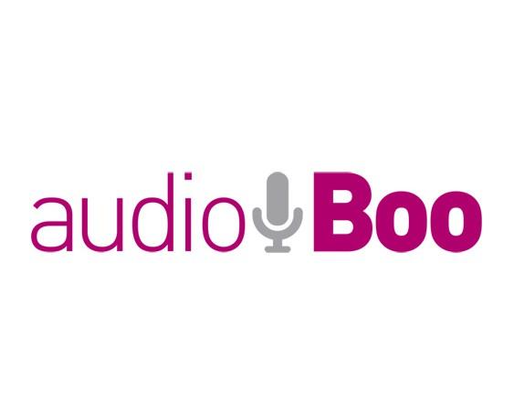 Audio-boo-logo