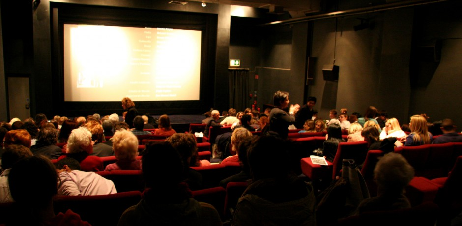 Cinema 2_low res