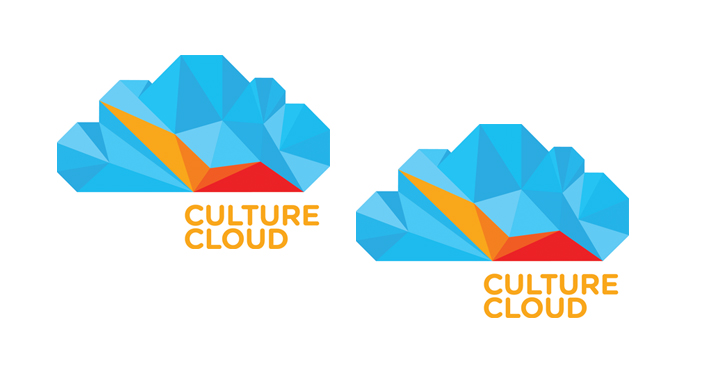 2 Culture Cloud logo