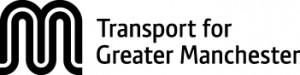 TfGM logo