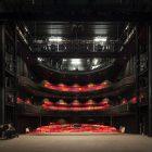 Theatre 1 Photo credit Machteld Schoep