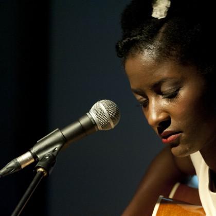 Josephine Oniyama 1