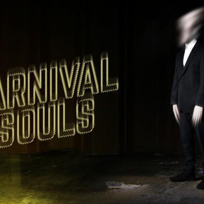 web_carnival of souls_credit_LeeBaxter