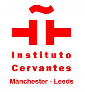 Cervantes Leeds Manchester
