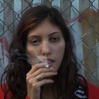 Twenty Cigarettes