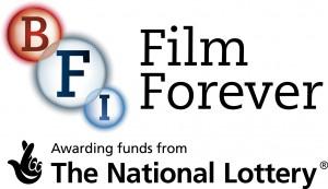 BFI_LOT_FF_COL_LOGO_GLOW_POS