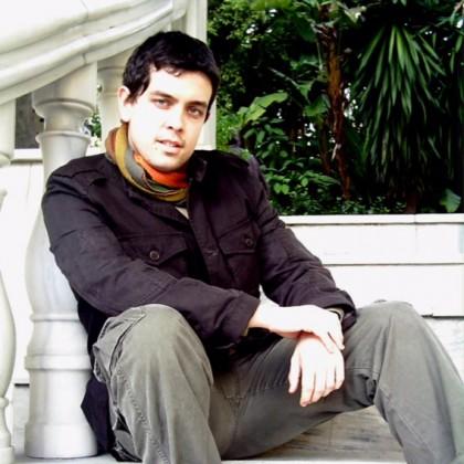 Abel Gonzalez Melo 1
