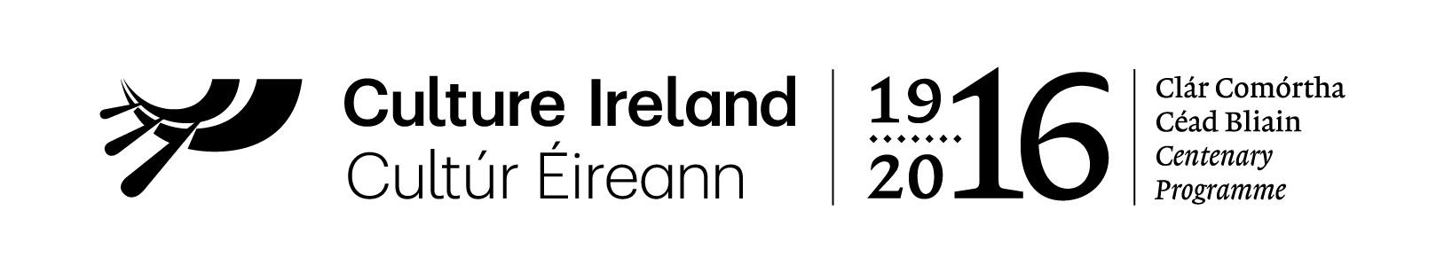 Culture_Ireland-2016_Black