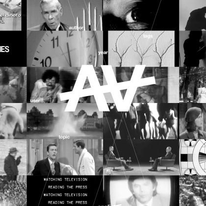 AF AA Pliegue fotos ok
