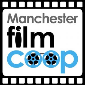 Manchester Coop logo