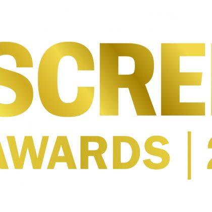 2016 screen logo finalist
