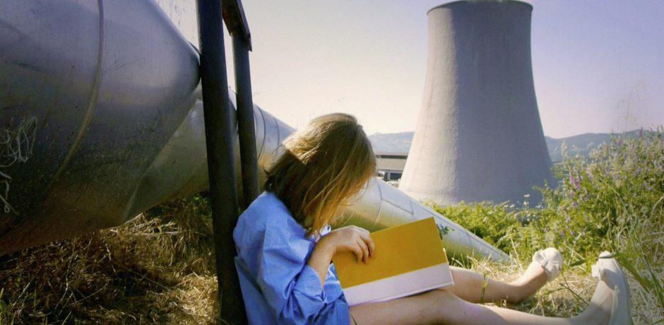 Mikhail Karikis, Children of Unquiet, 2013-2014, video still. Courtesy of the Artist