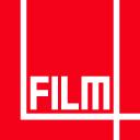 filmFour_logo_red_rgb_solid