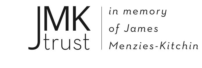 JMK Trust logo