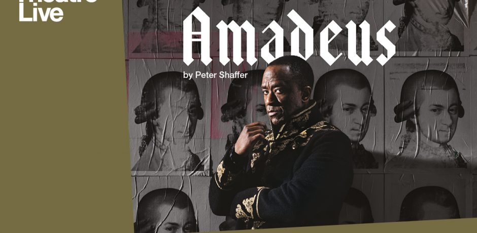 NT Live Amadeus Listings I