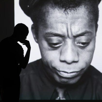 DAS Graduate School / DAS Theatre, DAS Master Presentations FestivalFractured Memory - Ogutu Muraya