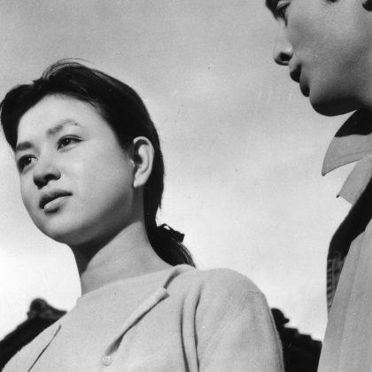 Image © 1959 Kadokawa Pictures