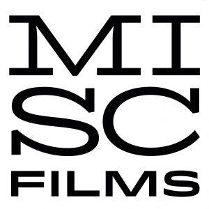 miscfilms