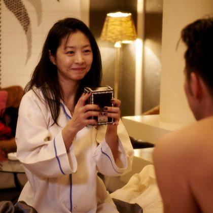 Image © 2014 Kabukicho Love Hotel Film Partners