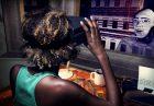 City of Glass VR