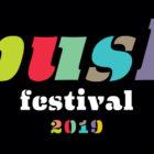 Push Festival 1