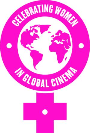 CWiGC logo