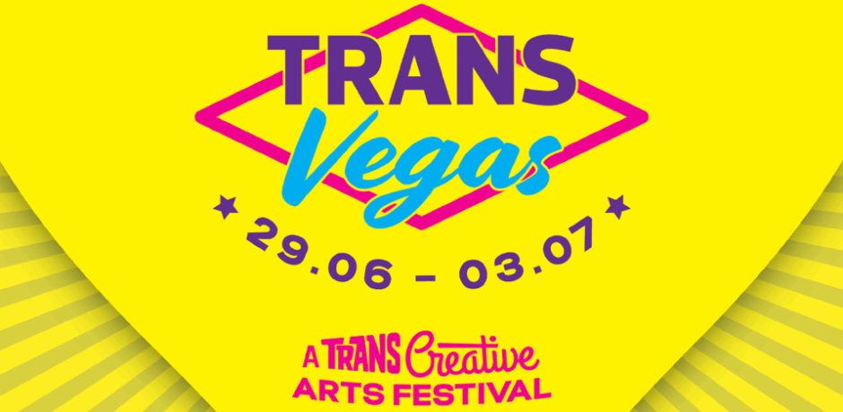 Trans Vegas