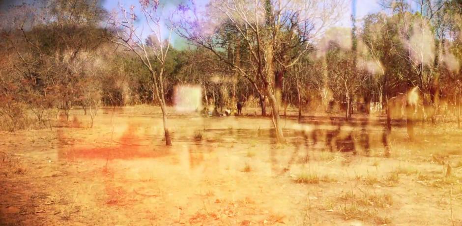 Wutharr: Saltwater Dreams, dir. Karrabing Film Collective, 2016